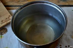 Сладкий перец на зиму без стерилизации - фото шаг 3