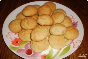 Майонезное печенье - фото шаг 5