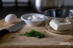 Свекольный хлеб - фото шаг 4