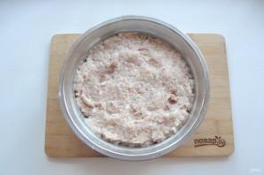 Полуфабрикаты из свинины - фото шаг 4