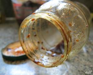 Вустерширский соус - фото шаг 4