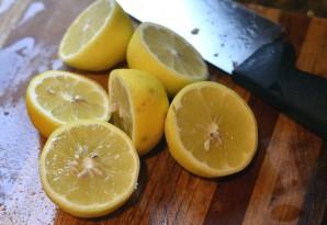 Варенье из дыни на скорую руку - фото шаг 2