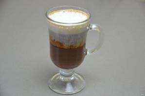 "Кофе ""Бичерин"" - фото шаг 11"