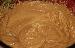 Мороженое из творога - фото шаг 3