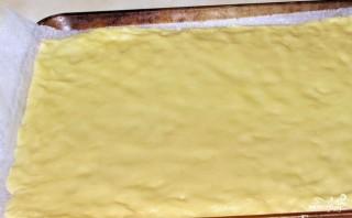 Печенье миллионера - фото шаг 3