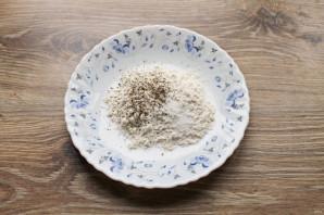 Говядина в клюквенном соусе - фото шаг 2