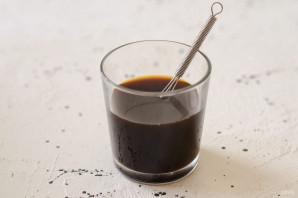 Кофейная пропитка для бисквита - фото шаг 4