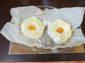 "Яйца ""Орсини"" - фото шаг 5"