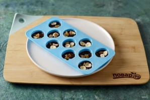 Конфеты из горького шоколада - фото шаг 5