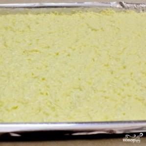 Куриный рулет с сыром - фото шаг 3