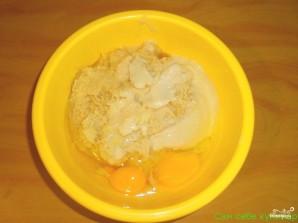 Драники картофельные классические - пошаговый рецепт с фото на