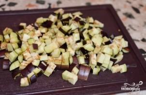 Говядина в кисло-сладком соусе по-китайски - фото шаг 4