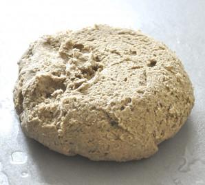 Рижский хлеб по ГОСТу - фото шаг 16