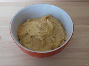 Селедочное масло с морковью - фото шаг 8