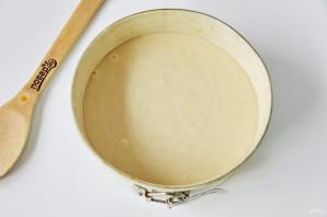 Пышный манник - фото шаг 6