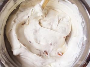 Яблочное мороженое в домашних условиях - фото шаг 3