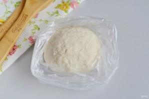 Шима блюдо - фото шаг 3