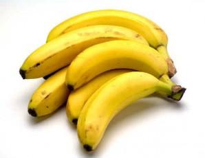 Коктейль Банановый взрыв - фото шаг 1