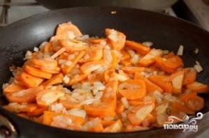 Суп из телятины - фото шаг 4