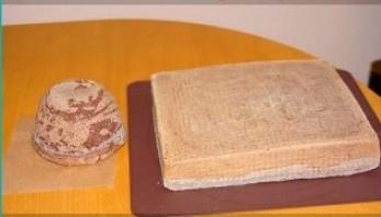 """Торт """"Фараон"""" - фото шаг 4"""