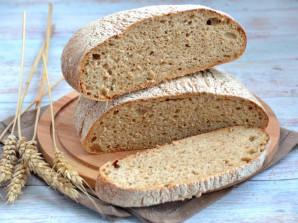 """Хлеб """"Докторский"""" - фото шаг 13"""
