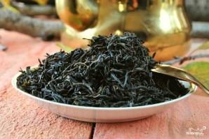 Армянский чай - фото шаг 2