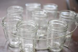 Подберезовики соленые - фото шаг 3
