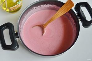 Домашние желейные конфеты - фото шаг 5