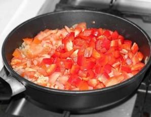 Тефтели под томатным соусом - фото шаг 7