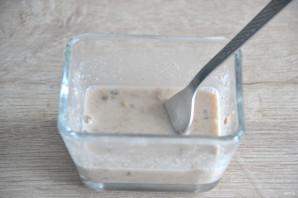 Вишневый хлеб - фото шаг 16