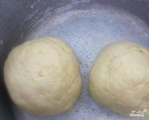 Венское печенье с вареньем - фото шаг 3
