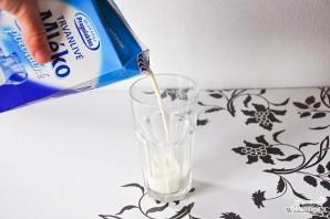 Тайский молочный чай - фото шаг 1