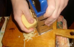 Говядина по-французски в духовке - фото шаг 5