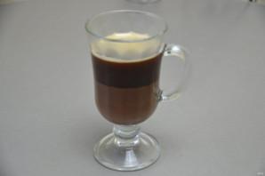 "Кофе ""Бичерин"" - фото шаг 10"
