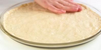 """Пицца """"Синьорина"""" - фото шаг 3"""