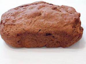 Ржаной хлеб с солодом в хлебопечке - фото шаг 8