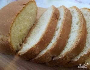 Рисовый хлеб - фото шаг 5