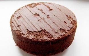 "Торт ""Негритенок"" - фото шаг 9"
