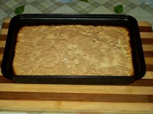 Суфле из мяса в духовке - фото шаг 8