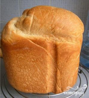 Хлеб Круассан - фото шаг 6