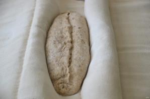 Мультизерновой хлеб - фото шаг 8