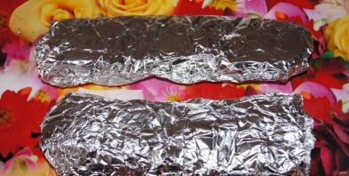 Мясо для бутербродов - фото шаг 5