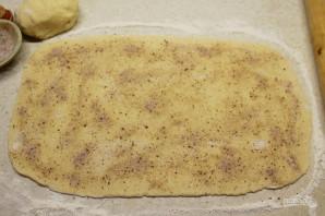 Печенье из творожной массы - фото шаг 6