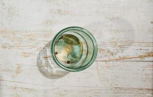 Тушенка из щуки в домашних условиях - фото шаг 2