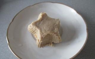 Суфле из телятины - фото шаг 7