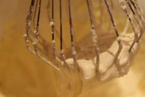 Крем для торта из маскарпоне - фото шаг 2