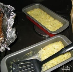 Рис в духовке - фото шаг 5