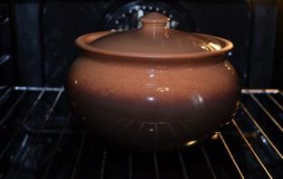 Говядина с помидорами - фото шаг 10