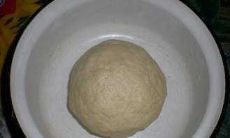 Пирог из клубники в мультиварке - фото шаг 2