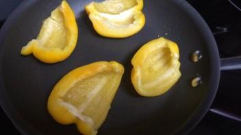 Сальса с манго - фото шаг 5